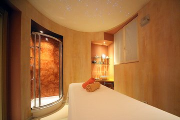 Lerouge City Relax Beauty and Wellness