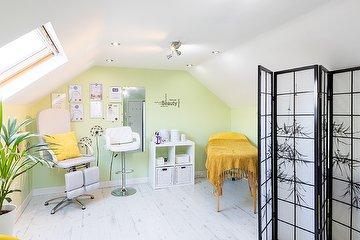 Miss K Beauty Studio