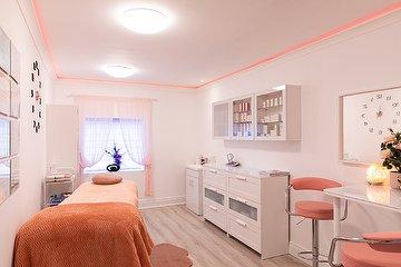 Tanela Beauty Aesthetics