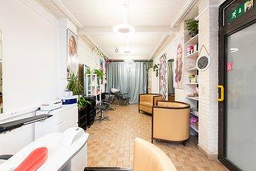 Beauty Studio Flamingo