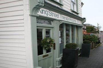 King Street Therapy Rooms