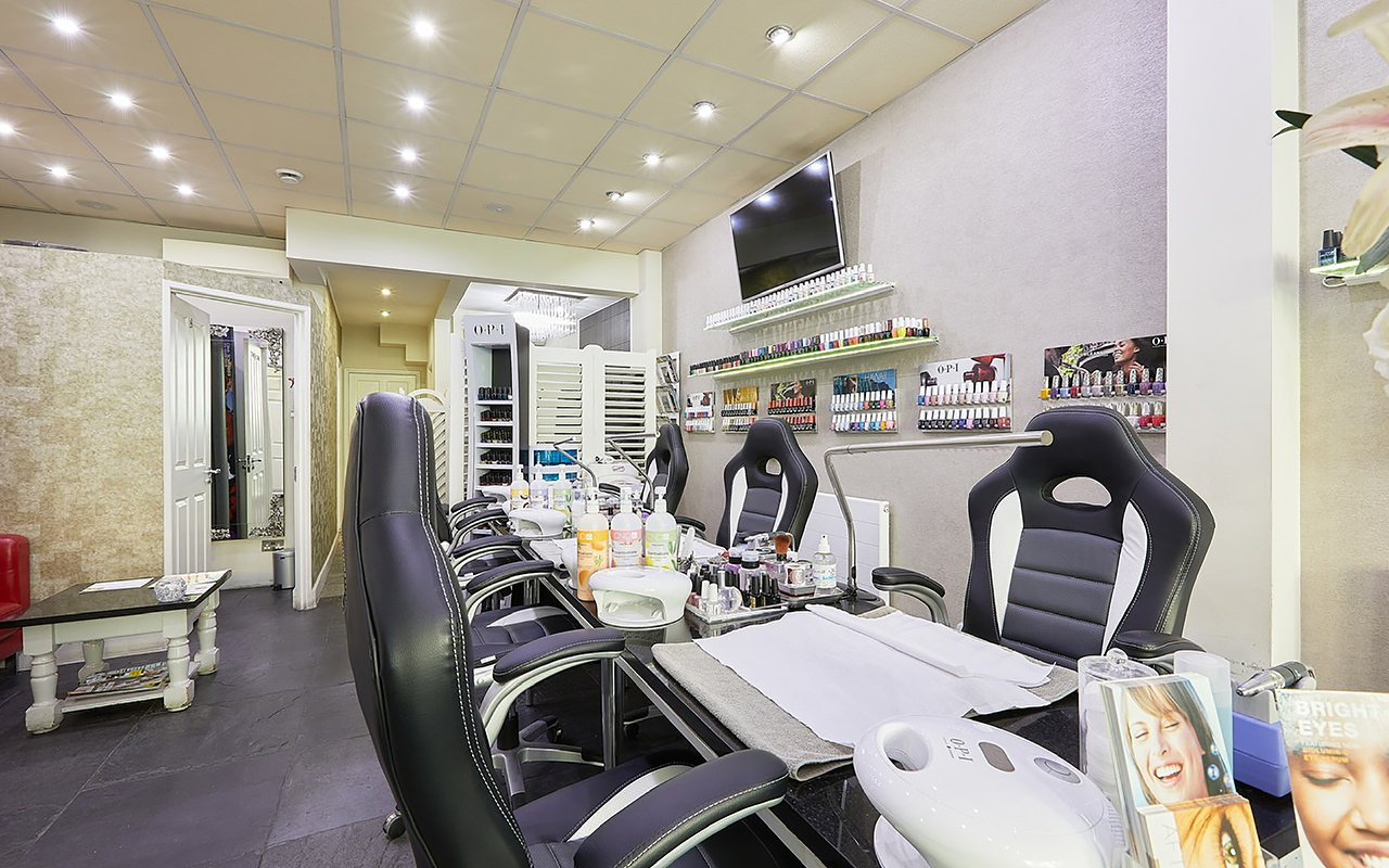 Top 20 places for Classic Facials in South West London ...