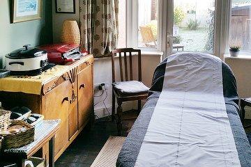 Stoke Green Massage Therapy