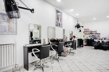 Espace coiffure Seyna beauté
