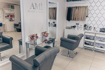 Ami Beauty House