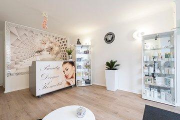 Beauty-Derma Kosmetik