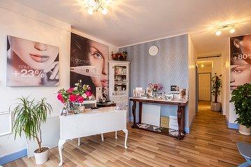 Attika Beauty Clinic