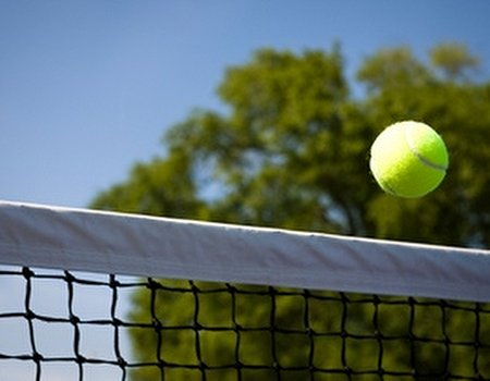 An easy fix for tennis elbow?
