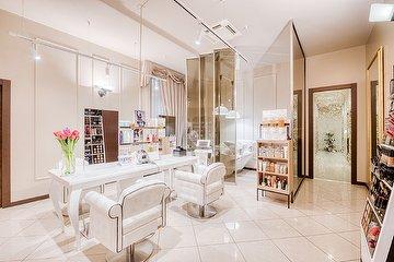 Terry Beauty Center
