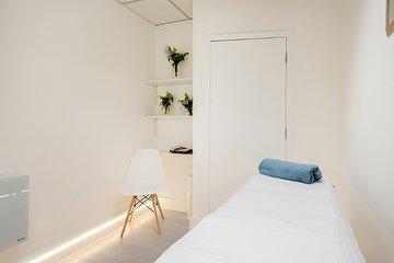 AcuPro Clinic