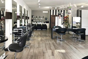 Soglam Hair Designer