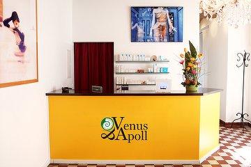 Venus & Apoll