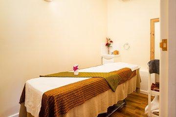 Flower Thai Massage - Hornchurch