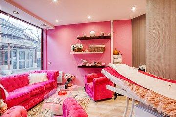 Cabinet d'esthétique Nawal Ait, Le Perreux-sur-Marne, Val-de-Marne