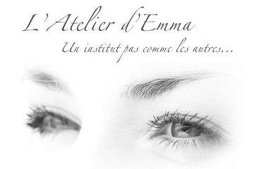 L'Atelier d'Emma, Nogent-sur-Oise, Picardie