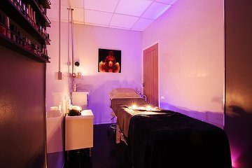 Elegance Spa & Beauty