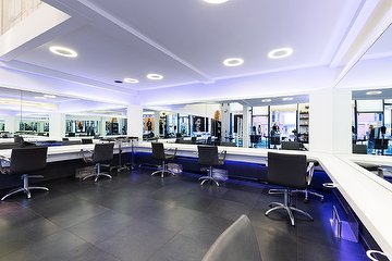 Barberschool & Heads Academy Delft