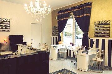 Burai Beauty Lounge - Weinbergerstraße