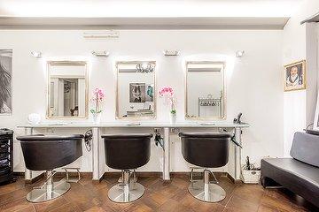 HairBeauty Roma