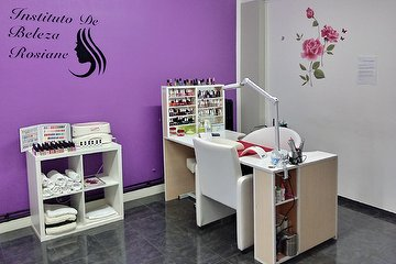 Rosiane Beauty Instituut