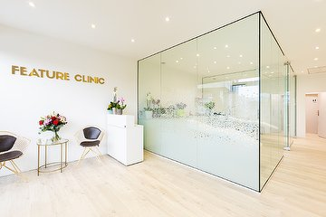 Feature Clinic