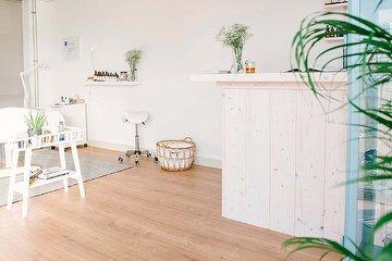 La Twist Cosmetics, Barendrecht, Zuid-Holland
