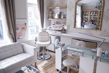 Beauty Works London