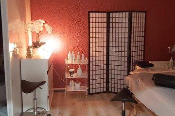 Mey Li - SPA Therapy & Rituals
