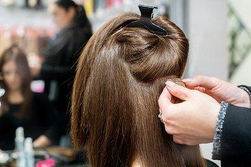 Hair Bian