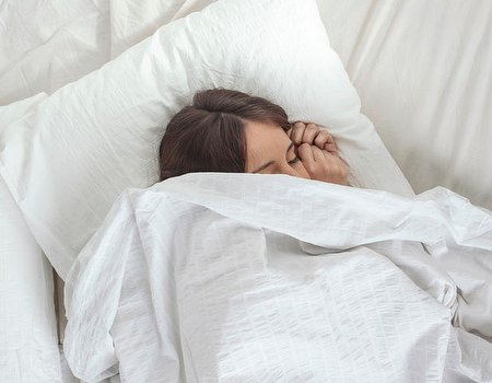 Treatwell guide: how to get the most out of sleep