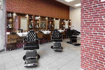 Barber & Beauty
