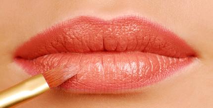 Beauty Spot Treatments