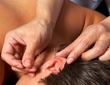 Scientists unlock how acupuncture works