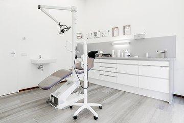 Van Wijk Clinic