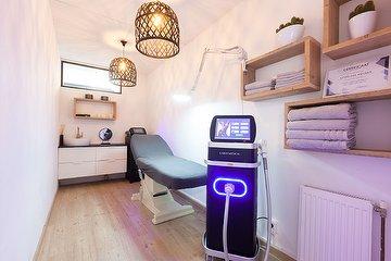 Laser Clinic Almere