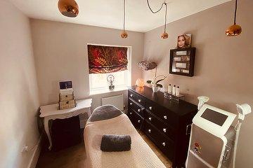 Beauty A La Maison