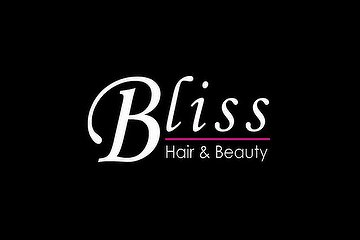 Bliss Hair & Beauty Newcastle