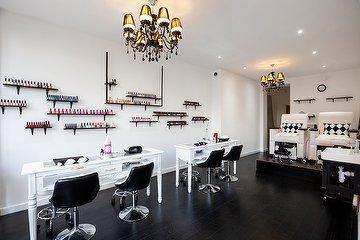 Iroiro Nails & Beauty
