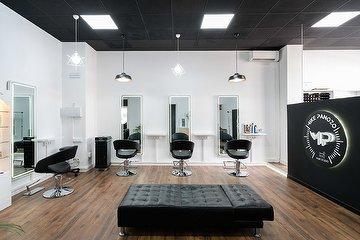 Mike Panozo Hair Studio