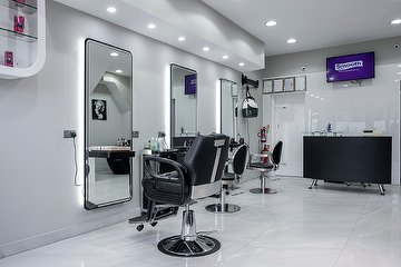 Flutra's Hair & Beauty