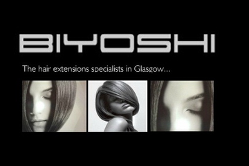 Biyoshi Hair Salon
