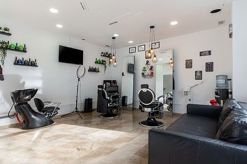 Breyker Barber Studio