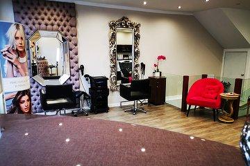 Royal Hair Salon