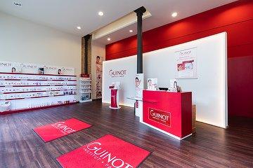 Guinot Kosmetikinstitut Wiesbaden, Wiesbaden