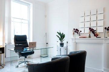 The Aesthetics Room Harley Street
