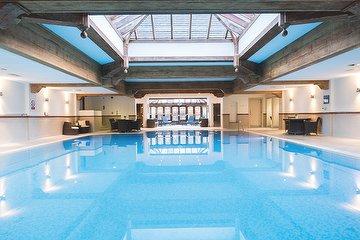 The Spa at Solent Hotel & Spa, Fareham