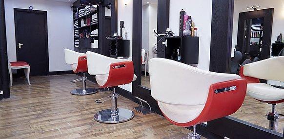 Fusion salon glasgow hair salon in woodlands glasgow for Aaina beauty salon glasgow
