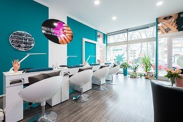 Beauty Nails Haselhorst