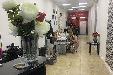Larose Beauty & Spa