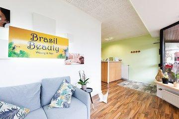Beauty Brasil